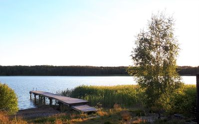 Photo for Beautiful Seaside Villa in the Finnish Archipelago
