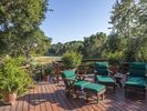 4BR House Vacation Rental in Highland Village, Texas
