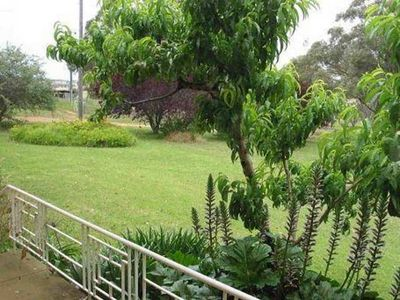 Photo for HILLVIEW HOMESTEAD MUDGEE