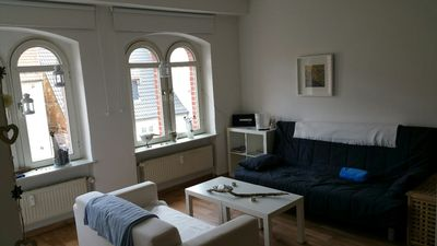 Photo for Apartment in the city center - Apartment in the city center