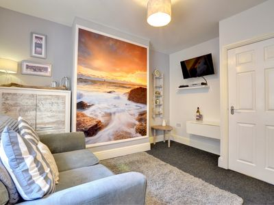 Photo for Autumn's Nook - One Bedroom Apartment, Sleeps 2