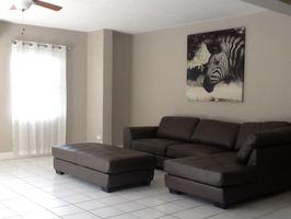 Photo for 2BR Apartment Vacation Rental in Southampton