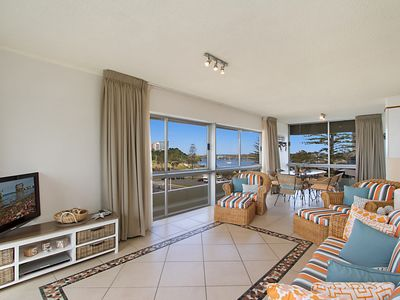 Photo for Kooringal unit 14 - Right in the centre of Coolangatta and Tweed Heads