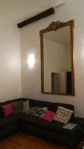 Photo for Very large apartment in the heart of Paris