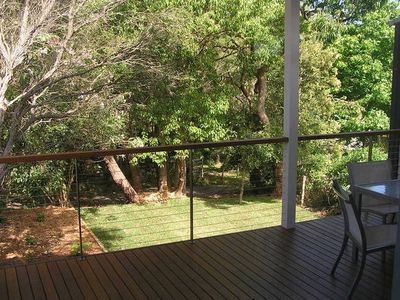 Photo for 4BR House Vacation Rental in Killcare, NSW