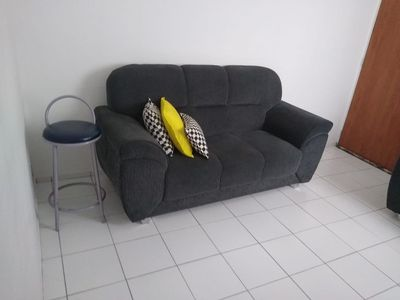 Photo for 1BR Apartment Vacation Rental in Campinas, SP