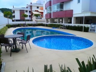 GREAT Swimmingpool, 3