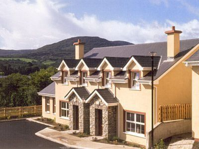 Photo for 3BR Cottage Vacation Rental in Kenmare, County Kerry