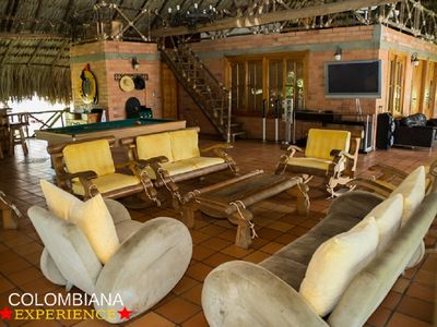 """Photo for """"The Bungalow"""" Rancho Isabel"""