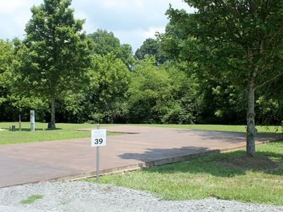 Photo for Waterside at Blue Ridge Lot 39