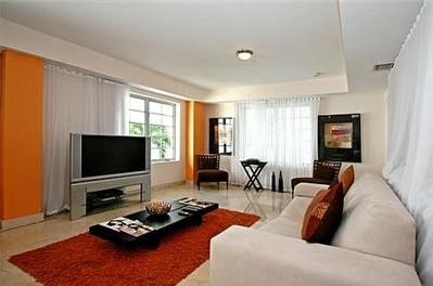 Photo for The Carlyle 3F - Ocean Drive South Beach - Spectacular Condo