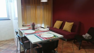 Photo for Domus Bracari: your stay in Braga