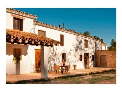 Photo for Self catering Cañada del Flaco for 9 people