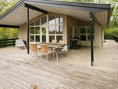 Photo for 6 person holiday home in Hvidbjerg / Børkop