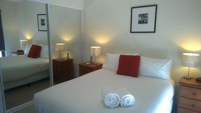 Photo for Apartments Of Waverley - 3 Bedroom