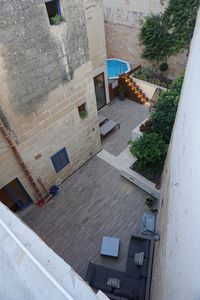 Photo for Traditional Town House in Qrendi with Private Pool