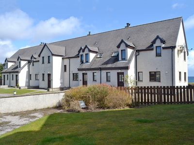Photo for 2 bedroom accommodation in Brora
