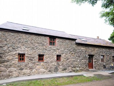 Photo for 3 bedroom Barn in Anglesey - CWYRT