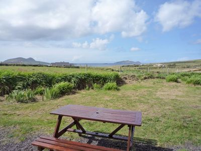 Photo for 3 bedroom accommodation in Dunquin, near Dingle