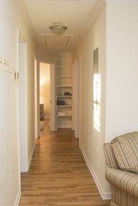 Photo for 3BR House Vacation Rental in Mt Pleasant, South Carolina