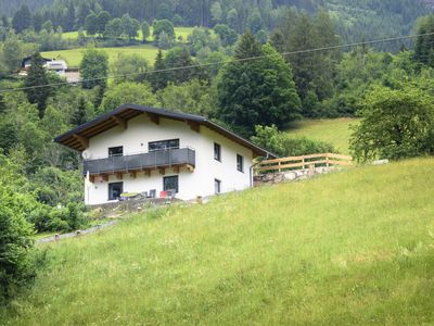 Photo for Vacation home Pfisterer (BRG150) in Bruck - 8 persons, 3 bedrooms