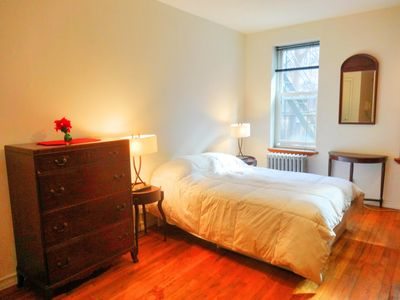 Photo for Fully Furnished studio Chelsea, NY