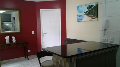 Photo for 2 Bedroom Apartment Renovated
