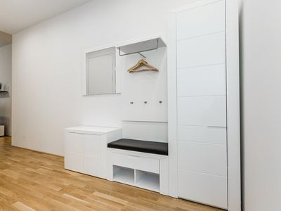 Photo for Flarent Apartments HG 8A