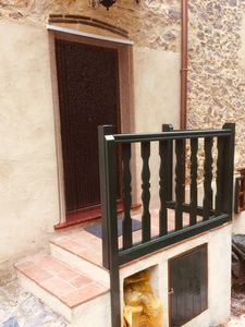 Photo for Beautiful cottage of 105 m² in the hills of Tuscany