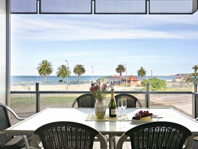 Photo for The Frontage - Victor Harbor Luxury no 205