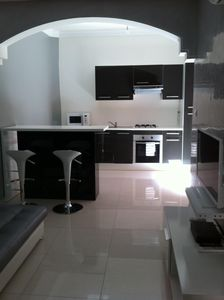 Photo for Modern apartment in Agadir