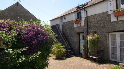 Photo for The Stable - One Bedroom House, Sleeps 2