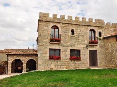 Photo for Self catering Castle Eugenio for 6 people
