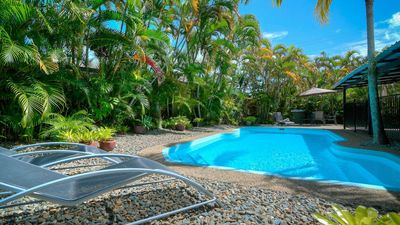 Photo for Sonata / Port Douglas