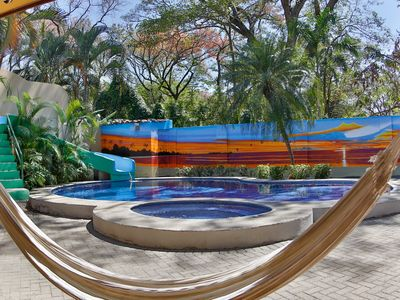 Photo for 3BR House Vacation Rental in Potrero Beach, Provincia de Guanacaste