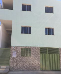 Photo for Holiday Apartment in Residencial José Marcos Costa