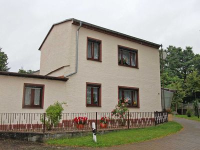 Photo for Apartment Feldberg SEE 9221 - SEE 9221