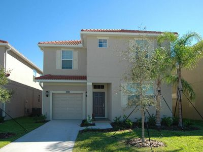 Photo for Paradise Palms - 6BD/5BA Pool Home - Sleeps 14 - RPP6105
