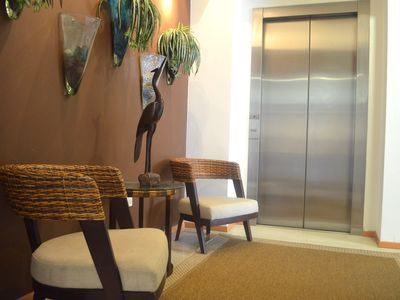 Photo for OCEAN VIEW CONDOMINIUM PARAISO II