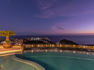 Photo for Paradise In Cabo San Lucas