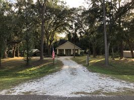 Photo for 3BR House Vacation Rental in Wimauma, Florida