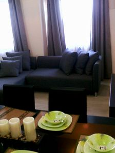 Photo for Brand New Cozy and Charming Apartment @ Amaia Steps Bicutan