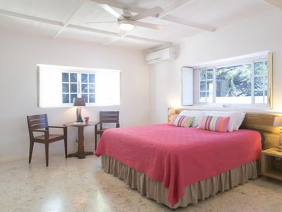 Photo for Affordable Stay On Aruba In Walking Distance To Beach, Restaurants And Shops