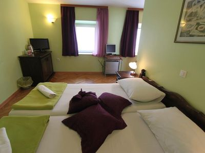 Photo for Rooms Ivica / Double Room S3