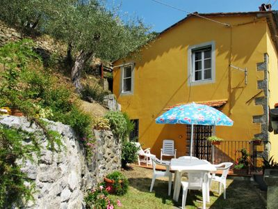Photo for Vacation home Beatrice (LUU385) in Lucca - 6 persons, 3 bedrooms