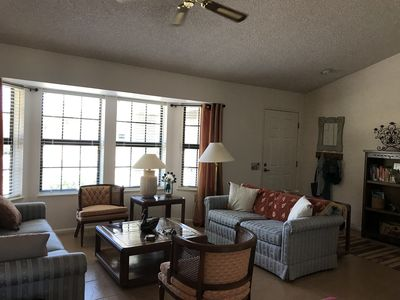 Spacious Sun City West House 2BD, 2BA Extra Safety Cleaning