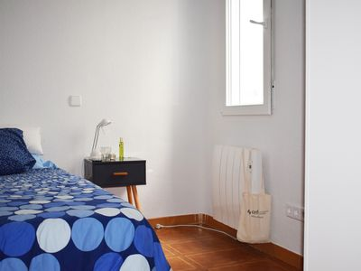 Photo for Room for rent in Calle Rodríguez San Pedro 31 (2)