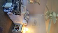 Photo for 1BR House Vacation Rental in Jackson Center, Ohio