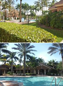 Photo for Seasonal Rental in Naples, FL.    The Reserves at Naples