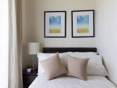 Photo for Classic and Modern 1 Bedroom Unit Makati